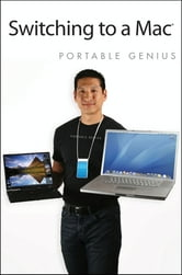 Switching to a Mac Portable Genius ebook by Paul McFedries