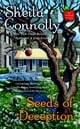 Seeds of Deception ebook by Sheila Connolly