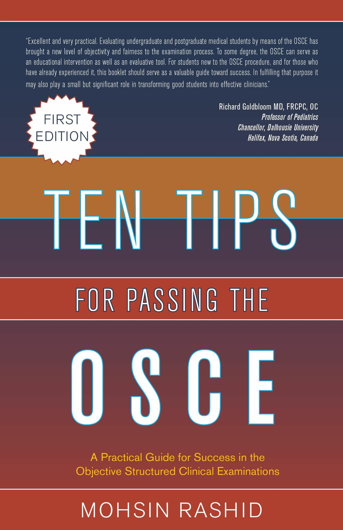 10 tips in passing the let 10 tips for passing drug test refrain from taking drugs 72 hours prior to the test if you are aware of an oncoming drug test, you should stay away from drugs for at least 72 hours.
