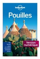 Pouilles 3ed eBook by LONELY PLANET FR