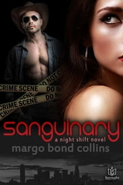 Sanguinary ebook by Margo Bond Collins