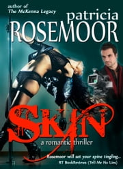 Skin ebook by Patricia Rosemoor