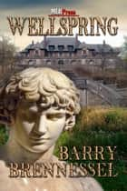 Wellspring ebook by Barry Brennessel