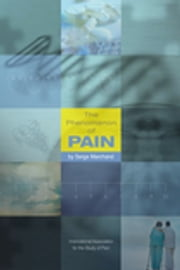The Phenomenon of Pain ebook by Serge Marchand