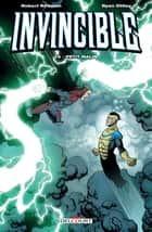 Invincible T15 - Petit malin ebook by Robert Kirkman, Ryan Ottley
