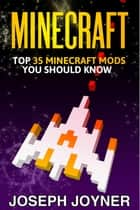 Minecraft ebook by Joseph Joyner