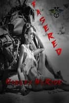 Tasered ebook by Harley McRide