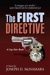 THE FIRST DIRECTIVE ebook by Joseph D. McNamara