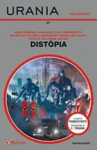 Distòpia (Urania) eBook by AA.VV.