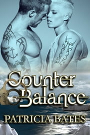 Counter Balance ebook by Patricia Bates