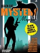 Black Cat Mystery Magazine #5 ebook by