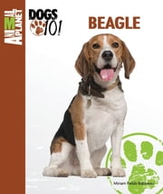 Beagle ebook by Miriam Fields-Babineau