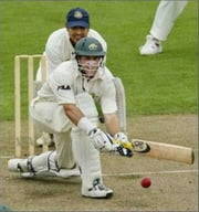 How to Play Cricket ebook by Molly Johnson