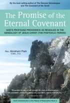 The Promise of the Eternal Covenant ebook by Abraham Park