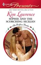 Sophie and the Scorching Sicilian ebooks by Kim Lawrence