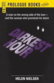 Darkest Hour ebook by Helen Nielsen