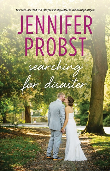 Searching for disaster ebook by jennifer probst 9781501142512 searching for disaster ebook by jennifer probst fandeluxe Choice Image