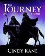 The Journey Stories ebook by Cindy Kane