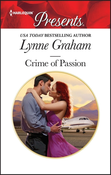 The Veranchetti Marriage By Lynne Graham Pdf