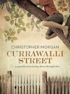 Currawalli Street ebook by