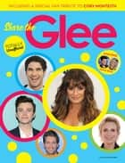 Share the Glee ebook by Lisa Damian Kidder