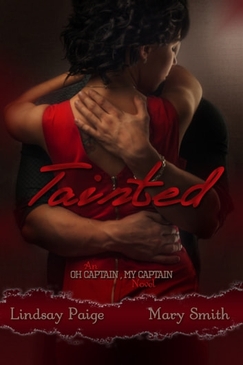 Tainted ebook by Lindsay Paige,Mary Smith