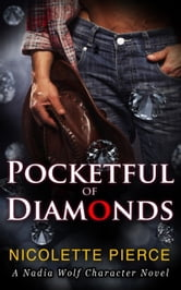 Pocketful of Diamonds ebook by Nicolette Pierce