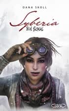 Syberia ebook by Dana Skoll