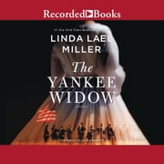 The Yankee Widow audiobook by Linda Lael Miller