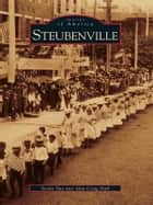 Steubenville ebook by Sandy Day, Alan Craig Hall