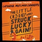The Little Old Lady Who Struck Lucky Again! audiobook by Catharina Ingelman-Sundberg