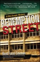 Redemption Street ebook by Reed Farrel Coleman