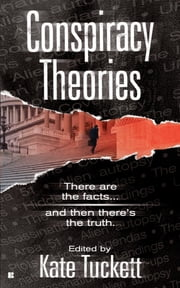 Conspiracy Theories ebook by