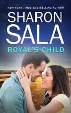 Royal's Child ebook by