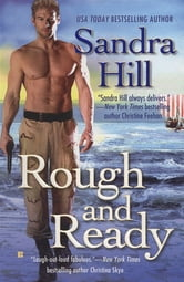 Rough and Ready ebook by Sandra Hill