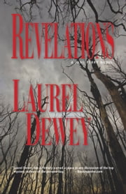 Revelations ebook by Laurel Dewey