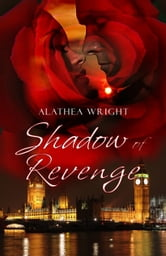 Shadow of Revenge ebook by Alathea Wright