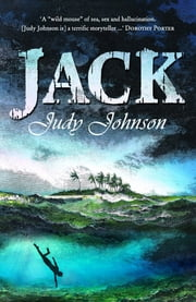 Jack ebook by Judy Johnson