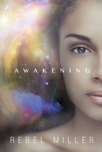 Awakening - Book One of Kira's Story ebook by Rebel Miller