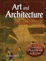 Art and Architecture ebook by Anne Margaret Wright,Anita Croy