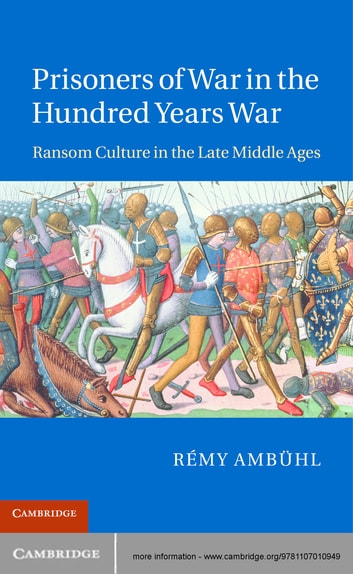 an overview of the root causes of the hundred years war