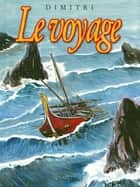 voyage ebook by Dimitri