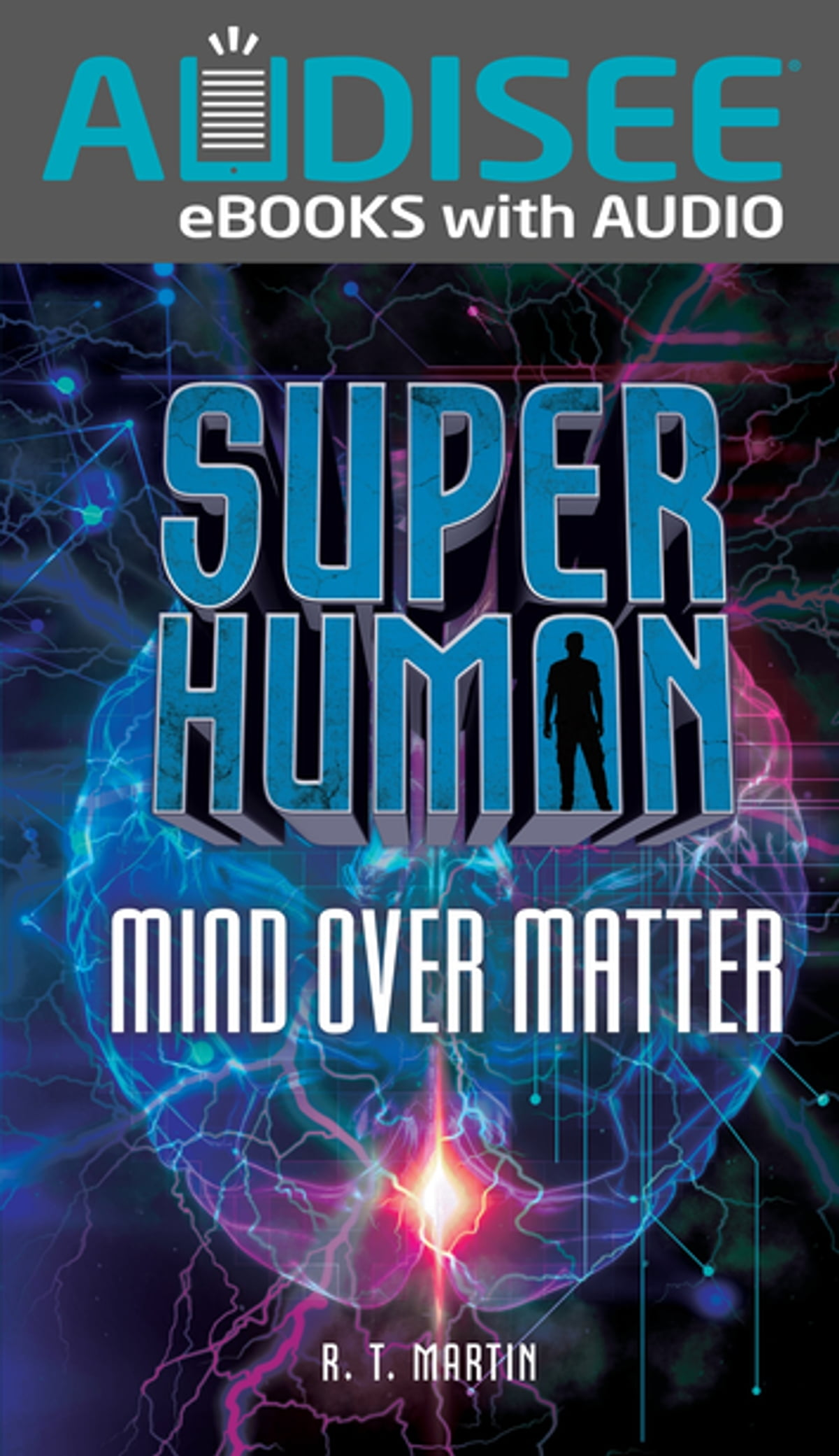Mind Over Malls Or Does Academia Hate Fashion: Mind Over Matter EBook By R. T. Martin