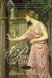 Penelope's Daughter ebook by Laurel Corona