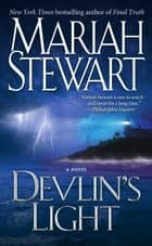 Devlin's Light ebook by Mariah Stewart