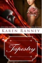 Tapestry ebook by