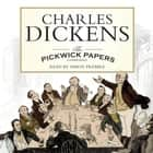 The Pickwick Papers audiobook by