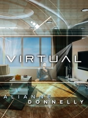 Virtual ebook by Alianne Donnelly