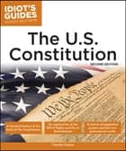 The U.S. Constitution, 2nd Edition ebook by Timothy Harper