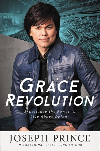 100 Days Of Favor Joseph Prince Pdf